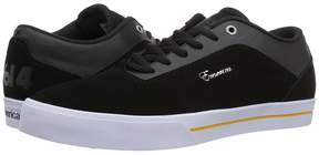 Emerica G-Code Re-Up x Vol. 4 Men's Skate Shoes