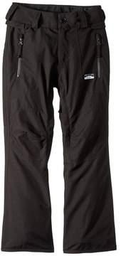 Volcom Datura Pants Boy's Outerwear