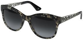 Brighton Kaytana Sunglasses Fashion Sunglasses