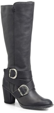 Børn Women's B?rn Cresent Knee High Boot