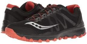 Saucony Caliber Trail Men's Shoes