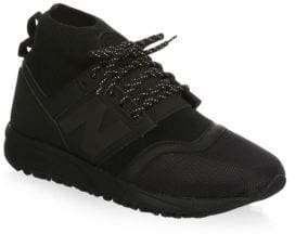 New Balance 247 Mesh Sneaker
