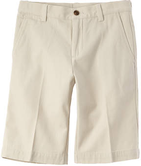 Brooks Brothers Boys' Chino Short