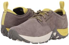 Merrell Jungle Lace AC+ Women's Shoes
