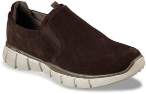 Skechers Equalizer 2.0 Lodini Slip-On Sneaker - Men's