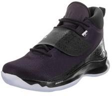 Jordan Nike Men's Super.fly 5 Po Basketball Shoe.