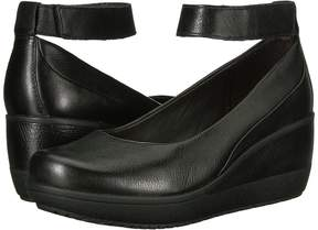Clarks Wynnmere Fox Women's Shoes