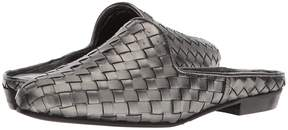 Sesto Meucci Neysa Women's Slip on Shoes