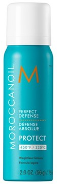 Moroccanoil Travel Size Perfect Defense