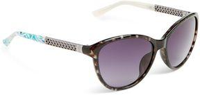 Vera Bradley Hattie Sunglasses