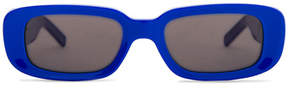 Off-White Sunglasses