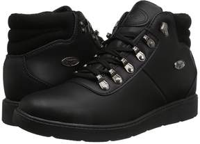 Lugz Theta Women's Shoes
