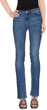 Fornarina Jeans