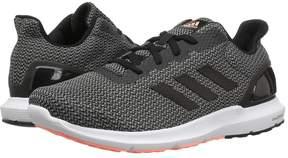 adidas Cosmic 2 SL Women's Shoes