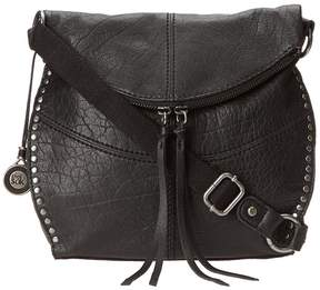 The Sak Silverlake Crossbody Cross Body Handbags