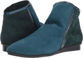 Arche Ninote Women's Shoes
