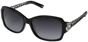 Brighton Fortino Fashion Sunglasses