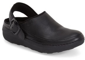 FitFlop Women's 'Gogh Pro - Superlight' Clog