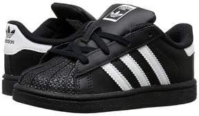 adidas Kids - Superstar Foundation Kids Shoes