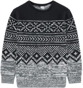 Pepe Jeans Fancy sweater