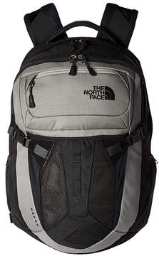 The North Face Recon Bags