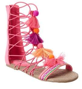 Mia GIRLS SHOES