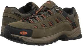 Hi-Tec Bandera Ultra Low WP Men's Shoes