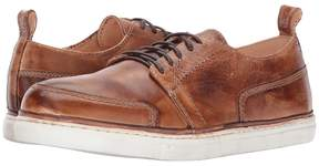 Bed Stu Kingly Men's Shoes