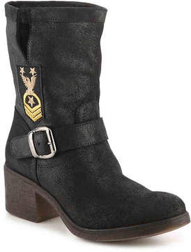 Rebels Women's Tyler Bootie