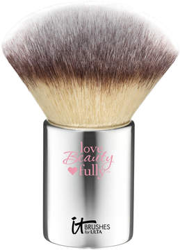 IT Brushes For ULTA Love Beauty Fully Essential Kabuki Brush #207 - Only at ULTA