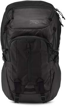 JanSport Onyx Equinox 34 Backpack