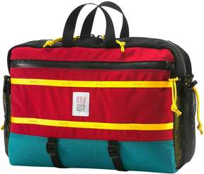 Topo Designs Mountain 11L Messenger Bag