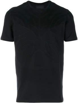 Diesel Black Gold Ty-Leaf T-shirt