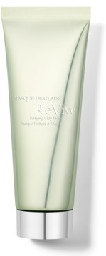 RéVive Masque De Glaise Purifying Clay Mask