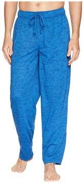 Jockey Tiger Heather Knit Sleep Pants Men's Pajama