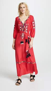 Figue Lulu Dress