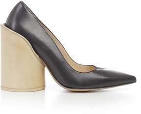 Jacquemus WOMENS SHOES