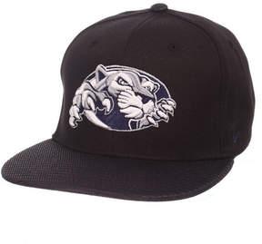 Zephyr Penn State Nittany Lions Spider Snapback Cap