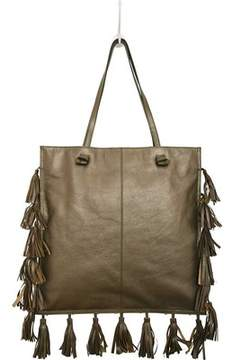 Latico Leathers Harriet Tote 7951 (Women's)
