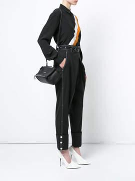Givenchy Pandora crossbody