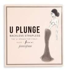 Fashion Forms U-Plunge Backless Strapless Bra