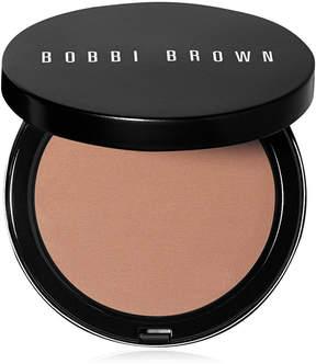 Bobbi Brown Raw Sugar Illuminating Bronzing Powder