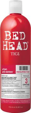 Tigi Bed Head Urban Antidotes Resurrection Conditioner
