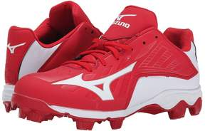 Mizuno 9-Spike Advanced Franchise 8 Low Men's Cleated Shoes