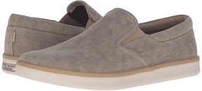 Mark Nason Bluefield Men's Shoes