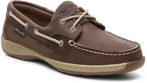 Eastland Women's Solstice Boat Shoe