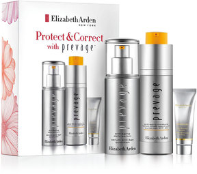 Elizabeth Arden Prevage Perfect Partners Skincare Gift Set