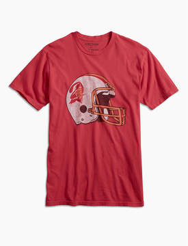 Lucky Brand TAMPA BAY BUCCANEERS