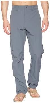 Marmot Scree Pant Men's Outerwear