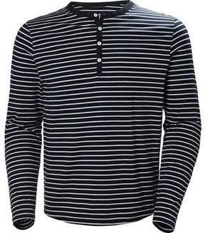 Helly Hansen Fjord Henley Shirt (Men's)